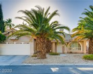 8647 Dove Forest Court, Henderson image
