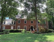 1004 Downshire Chase, North Central Virginia Beach image