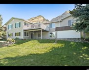 3813 N Foothill Dr, Provo image