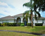 2812 Spinning Silk Court, Kissimmee image
