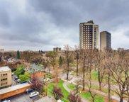 1250 N Humboldt Street Unit 803, Denver image