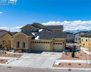 9796 Surrey Run Drive, Colorado Springs image