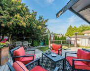 20533 48b Avenue, Langley image