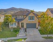 16342     Cayenne Ridge Rd, Rancho Bernardo/4S Ranch/Santaluz/Crosby Estates image