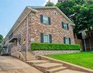 4107 Newton Avenue Unit 3, Dallas image