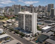 2121 Algaroba Street Unit 305, Honolulu image