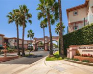 2723 Lake Pointe Dr Unit 233, Spring Valley image