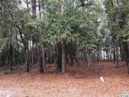 804/805 Morrall Dr., North Myrtle Beach image
