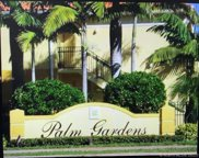 7250 Nw 114th Ave Unit #201, Doral image