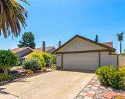 25375     Costeau Street, Laguna Hills image