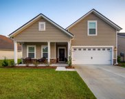 5301 Abbey Park Loop, Myrtle Beach image