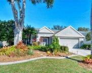 511 Wexford Drive, Venice image