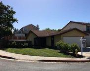 3262 Whitesand Ct, San Jose image