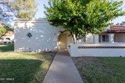 5136 E Evergreen Street Unit #1108, Mesa image