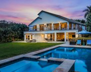 5438 Pennock Point Road, Jupiter image