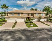 13990 Lake Mahogany  Boulevard Unit 2212, Fort Myers image