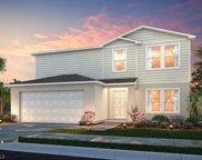 3737 Ne 15th  Avenue, Cape Coral image