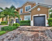 18265 Creekside Preserve Loop Unit 202, Fort Myers image