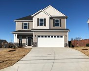 304 Turney Lane Lot 65, Spring Hill image