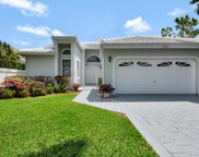 12751 Oak Knoll Drive, Palm Beach Gardens image