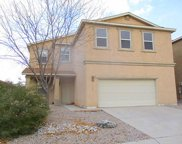 9328 Nationwide Street NW, Albuquerque image