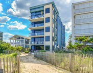 5603 Atlantic   Avenue Unit #101, Ocean City image