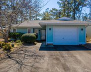 115 Mcginnis Drive, Pine Knoll Shores image