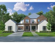 4425 Pomona Road, Dallas image