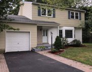 125 Jerome Ave Ave, Egg Harbor Township image