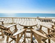 409 E Beach Blvd Unit 582, Gulf Shores image