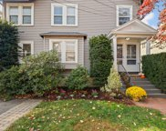 168 Orchard St Unit 168, Watertown image