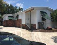 2911 Tangerine Lane, West Palm Beach image