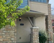 11409 S Oakmond Rd W, South Jordan image
