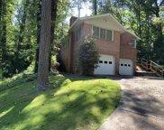 2929 Pine Haven Drive, Mountain Brook image