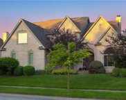 13225 Griffin  Run, Carmel image