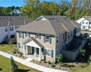2821 Baldwin Drive, West Chesapeake image