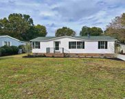 742 Nelson Dr., Murrells Inlet image