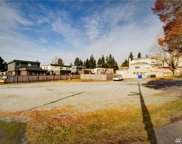 11719 15th Ave NE, Seattle image