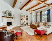 220 Headwaters Drive, McKinney image