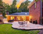 9395 Riviera Road, Roswell image