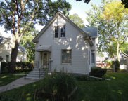 4107 38th Avenue S, Minneapolis image