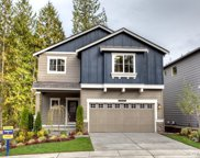 27926 219th Place SE Unit 21, Maple Valley image