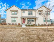 4758 W Vermillion Dr S, South Jordan image