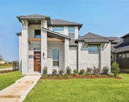 16508 Buttonwood Road, Frisco image
