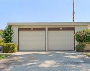 666 N Vallarta Circle, Palm Springs image