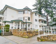3063 Immel Street Unit 303, Abbotsford image