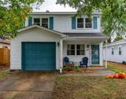 1217 New Land Drive, South Central 1 Virginia Beach image