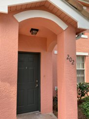 106 SW Peacock Boulevard Unit #4-202, Port Saint Lucie image