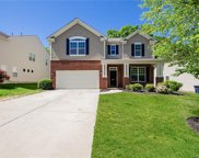3016  Canopy Drive, Indian Trail image