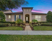 7119 Half Moon Lake Drive, Winter Garden image